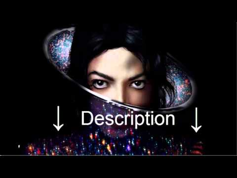 """XSCAPE (Deluxe) Michael Jackson Love Never Felt So Good"""" (feat. Justin Timberlake) Download"""