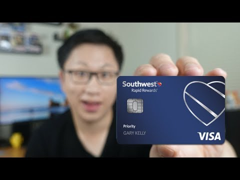 new-chase-southwest-priority-card-review