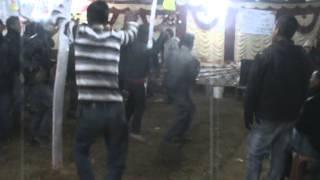 Khasi Dance & Comedy