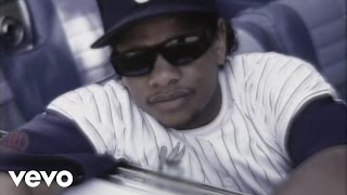 Teledysk: Eazy E - Just Ta Let You Know