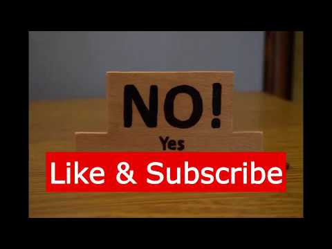 woodworking-projects-for-beginners-|-fast-and-easy-projects-|-small-wood-projects-2019