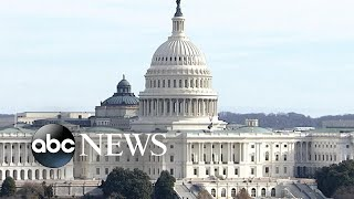 House to debate articles of impeachment, deadly shootout in Jersey City l ABC News