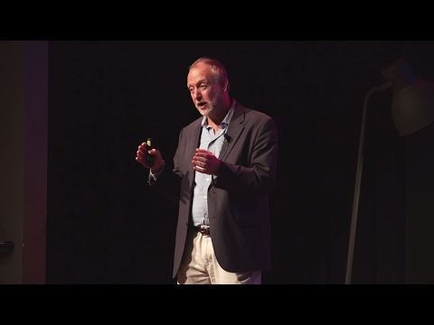 Are We Alone? When Will Earthlings Find ET? | Dan Werthimer | TEDxSFState