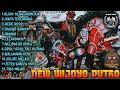 Mp3 Full Album Lagu Jaranan NewWenengNe | NEW WIJOYO PUTRO Vol.1