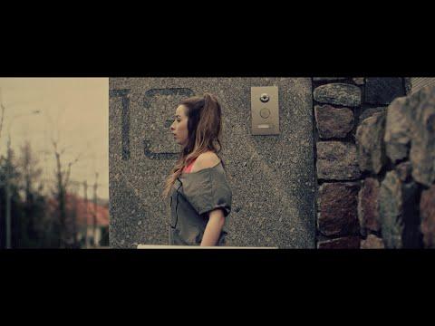 [Sylwia Lipka] Nowa piosenka