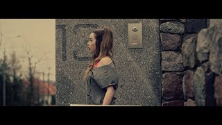 Sylwia Lipka - Zobacz (Official Music Video)