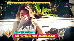 Imagen-Entretenimiento-Frida-Sof-a-el-abuso-de-Enrique-Guzm-n-la-p-rdida-de-su-virginidad-su-aborto-y-m-s-3era-parte