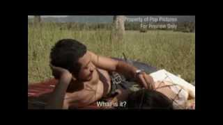 Trailer WONDERFUL TOWN (THAI 2007) von Aditya Assarat (OmeU)
