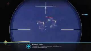 Transmissão ao vivo da PS4 de bacuri games Destyn 2 partiu._._.