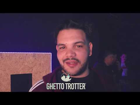 Youtube: Demon One – Go feat Sadek & Obeydie (making of) #GHETTOTROTTER