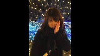 2019 奈良女子大 ハンドボール部 新歓PV