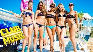 IBIZA SUMMER PARTY 2019 🔥 BEST ELECTRO & DEEP HOUSE MUSIC MIX 2019