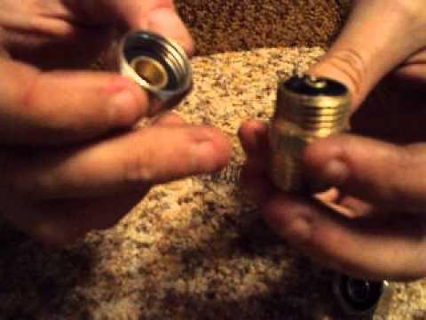 Стремясь купить аксессуары для компрессоров высокого качества, многие. Ценник 1; тип продукта предохранительный клапан для компрессора.