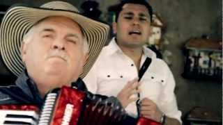 QUINCE AÑOS (VIDEO OFICIAL   ALEX LEDEZMA Y RAFAEL RICARDO (CEL 300 463 3853, 3213859235,320413 3322