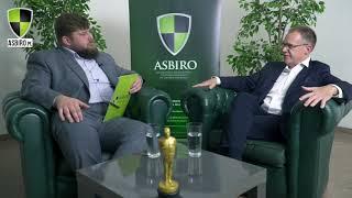 AsbiroTV ▪ ▪ Michel Marbot i Paweł Bochnowski