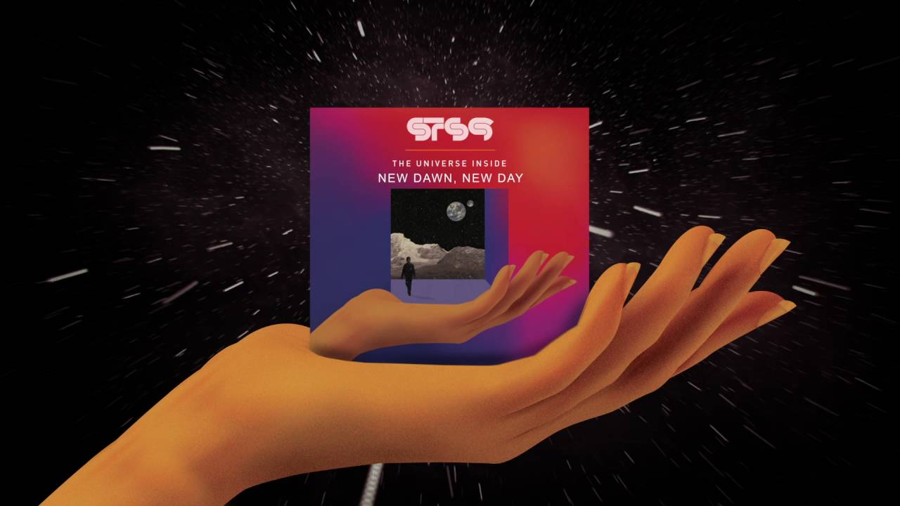 sts9-new-dawn-new-day-the-universe-inside-sts9