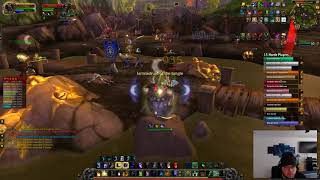Feral Druid GSE Macros for 8 0 - YoutubeDownload pro