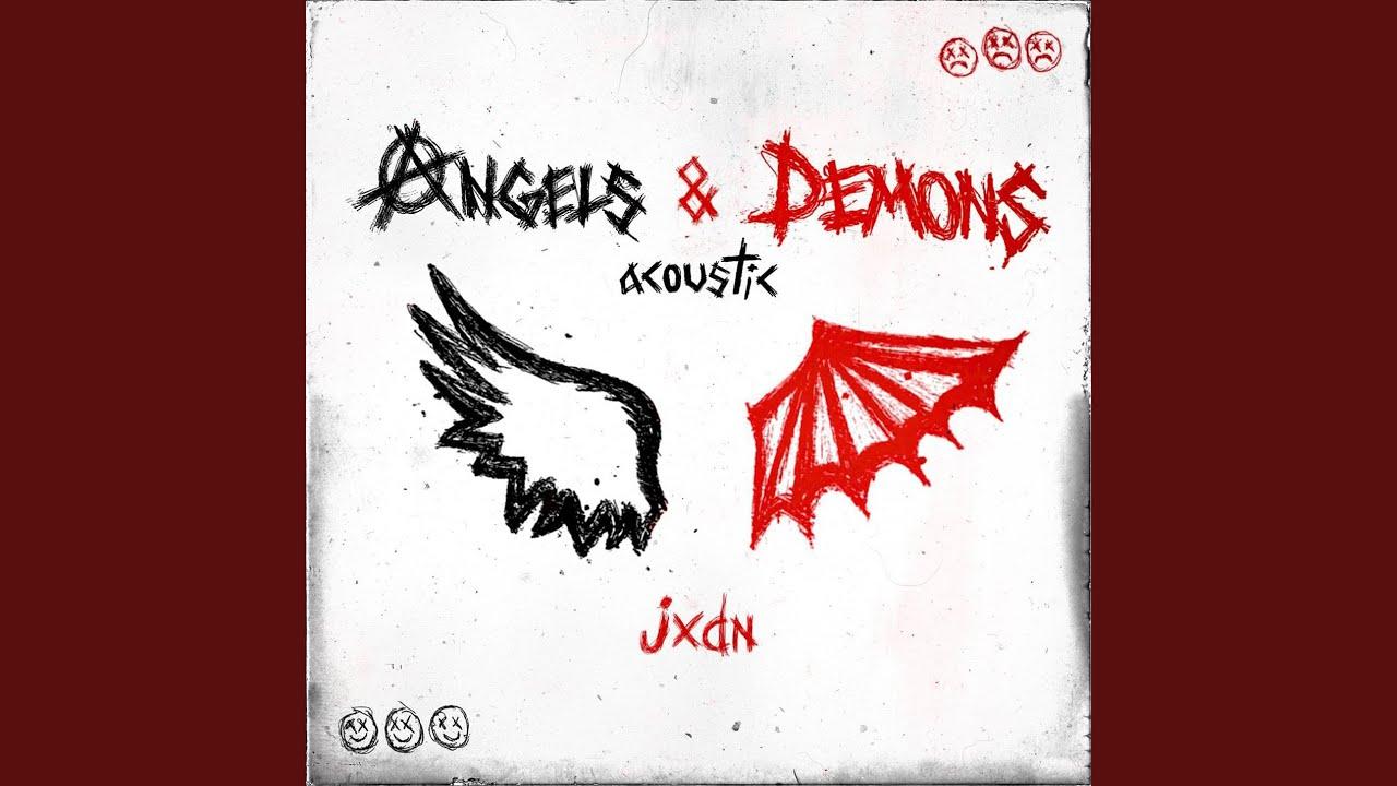 Angels & Demons Acoustic