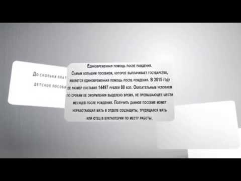 Тверской Вагоностроительный Завод