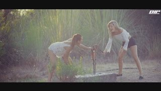 Burak Yeter Feat. Delaney Jane - Reckless (Official Music Video) (HD) (HQ)