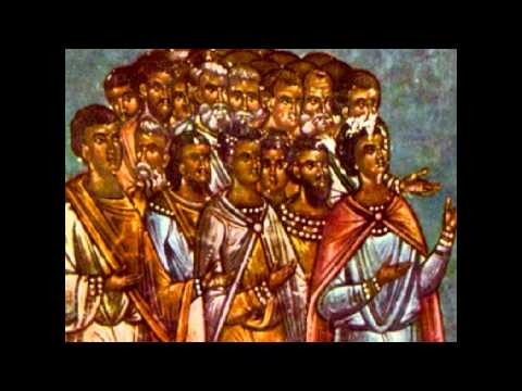BLACK IMAGES IN THE BIBLE