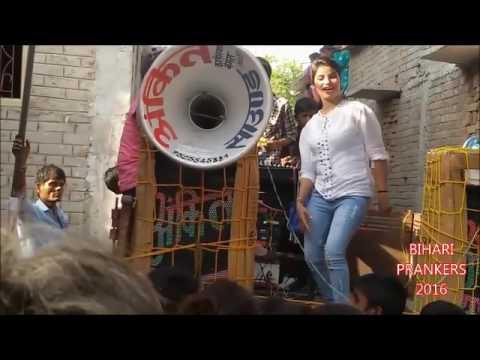 Sarso Ke Sagiya Taja Khesari Lal Dj Rk Mix Song  BiharWap IN