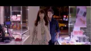The Fierce Wife - Stop the Clocks Music Video