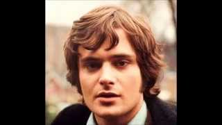 """Leonard Whiting sings """"You Don't Know Me"""""""