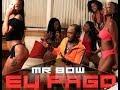 Mr Bow - Eu Pago (Official HD) Mp3