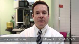 Miami Breast Implants Options and Costs Thumbnail