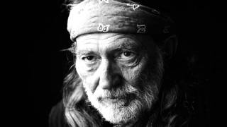 Live Fast, Love Hard, Die Young - Faron Young and Willie Nelson