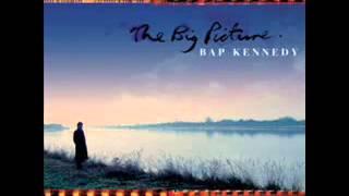 Milky Way - Written by Bap Kennedy & Van Morrison      http://www.bapkennedy.com/