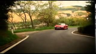 Тест-драйв Audi R8 - Автопарк - Интер