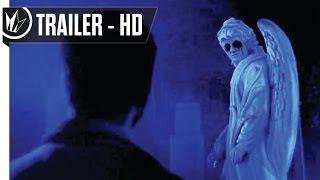 1920 London Official Trailer #1 (2016) Bollywood, Horror -- Regal Cinemas [HD]
