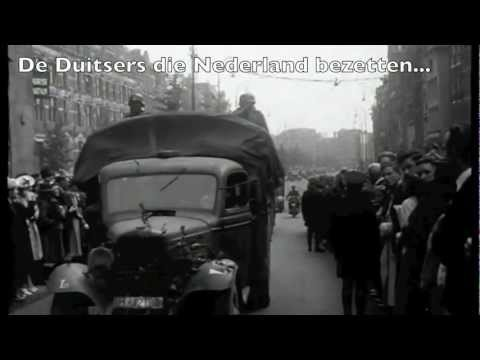 Verfilming boekverslag voor Nederlands: Oorlogswinter