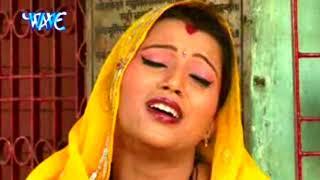 Om Prakash Yadav Super Hit Birha 2019 || अभागिन माँ - ओम प्रकाश यादव || Bhojpuri Superhit Birha