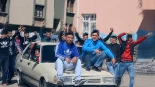 Darbeci KraL AYANLARA ÖZEL 2018 GAZİANTEP HD KLip OFFİCALL   ABONE OL PAYLAŞ
