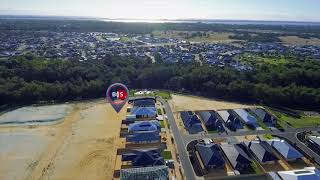 18 Beaufort Street, Millbridge - Property Video