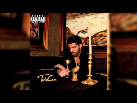 DRAKE - OVER MY DEAD BODY (INSTRUMENTAL) [DOWNLOAD]