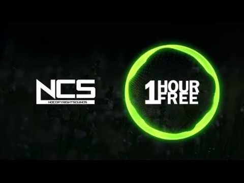 Unknown Brain & Spce CadeX - Holding You (feat. Max Landry) [NCS 1 HOUR]