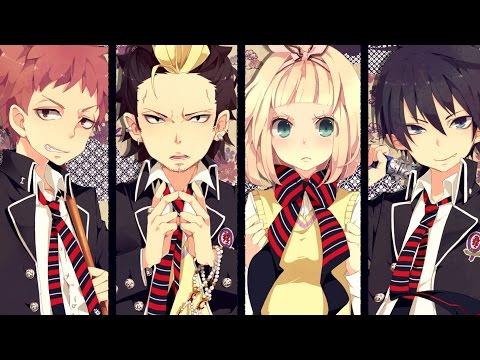 「Nightcore」Centuries/Welcome To The Black Parade/Bring Me To Life (Switching Vocals) #Mashup
