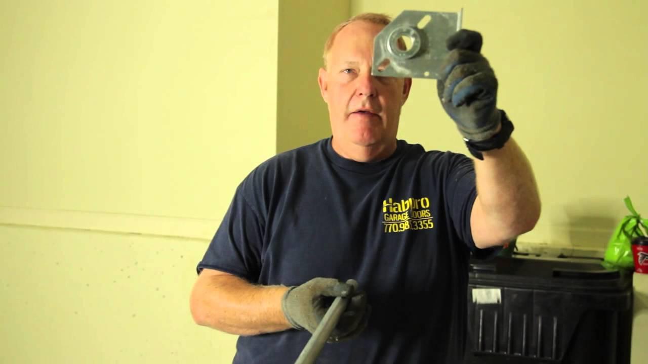 Torquemaster Spring Repair Amp Replacement Lawrenceville Ga