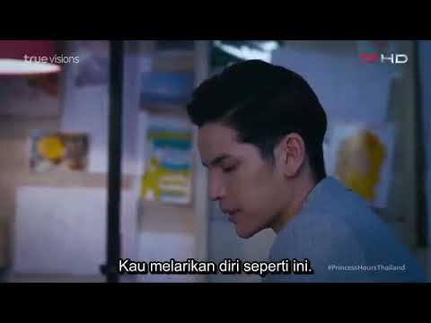 Princess Hours Thailand Episode 11