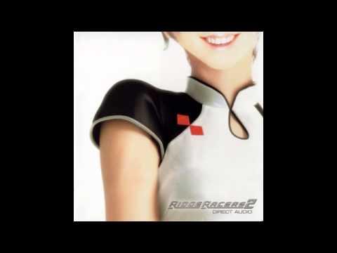 Sampling Masters AYA - Heart of Hearts Remix
