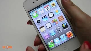 Smartphone Apple iPhone 4S - Resenha Brasil(Experimente com o Netflix, grátis por 30 dias! :D Pegue seu mês grátis aqui: http://goo.gl/vPhlsE E finalmente estamos aqui! O iPhone 5 já saiu, e o EuTestei ..., 2012-12-02T22:00:14.000Z)