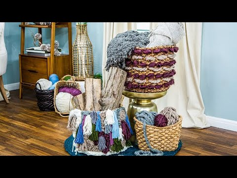 diy-woven-storage-baskets---home-&-family