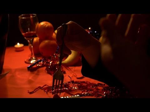 tokyotender - Fanfare MusicVideo