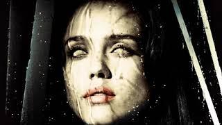 "Саундтреки из фильма ""Глаз""(The Eye), 2008 год. ""Bruja"""