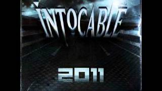 Watch Intocable No Sabes Amar video