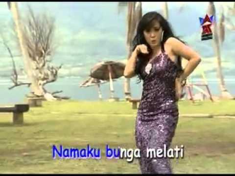 SIR GOBANG GOSIR erni ab @ lagu dangdut Mp3